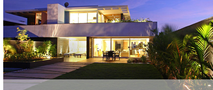Welcome to infiniti bay overview villa elevation for Villas elevations photo gallery